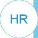 HR管理系统必威体育国际权威官网betway365体育