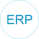 ERP管理系统必威体育国际权威官网betway365体育