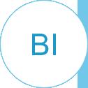 BI管理系统必威体育国际权威官网betway365体育