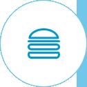 微信餐饮必威体育国际权威官网betway365体育