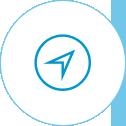 微信会员必威体育国际权威官网betway365体育