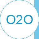 O2O类APP必威体育国际权威官网betway365体育